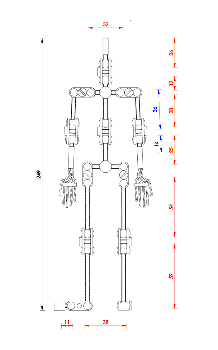 standard_armature_animation_supplies